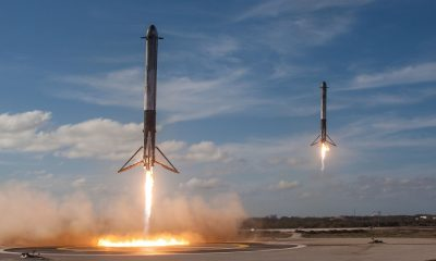 Flash hike: Bitcoin [BTC] rockets on the price charts as cryptocurrency surges by 4% in an hour