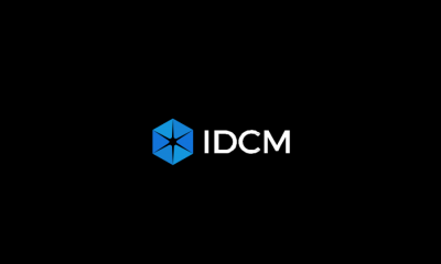 IDCM is the only Asian blockchain company being invited to Global Summit for top institutional investors