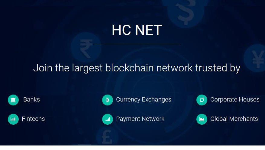 Blockchain Gaming: HashCash to make gaming pay with blockchain integrated platform