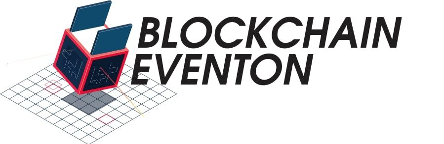 Blockchain Eventon - India's top Blockchain Conference and Largest Exhibition in 2019