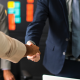 Ripple/XRP: SBI Holdings and R3 extend their partnership to drive adoption of Corda blockchain