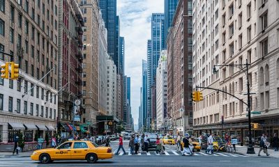 Bitcoin [BTC]: ATMs can now be used to purchase cryptocurrency via debit card in New York