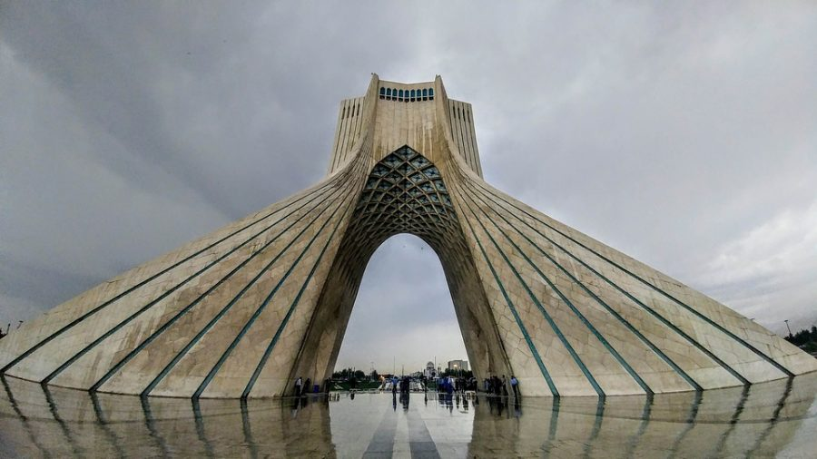 Bitcoin [BTC] ban lifted as Iran's Central Bank issues new draft rules on cryptocurrency