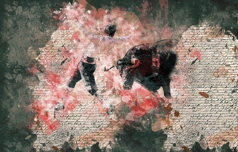 Ethereum [ETH] Technical Analysis: Bulls ravage a bearish market