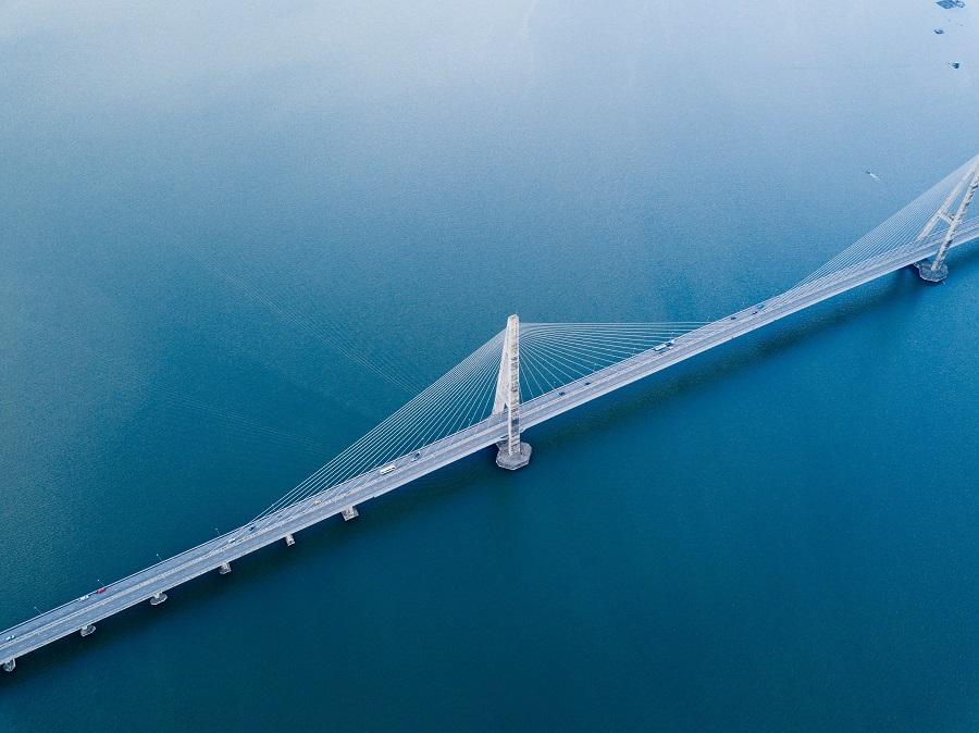 Ripple CTO David Schwartz: We need bridges to banks to attain mass adoption