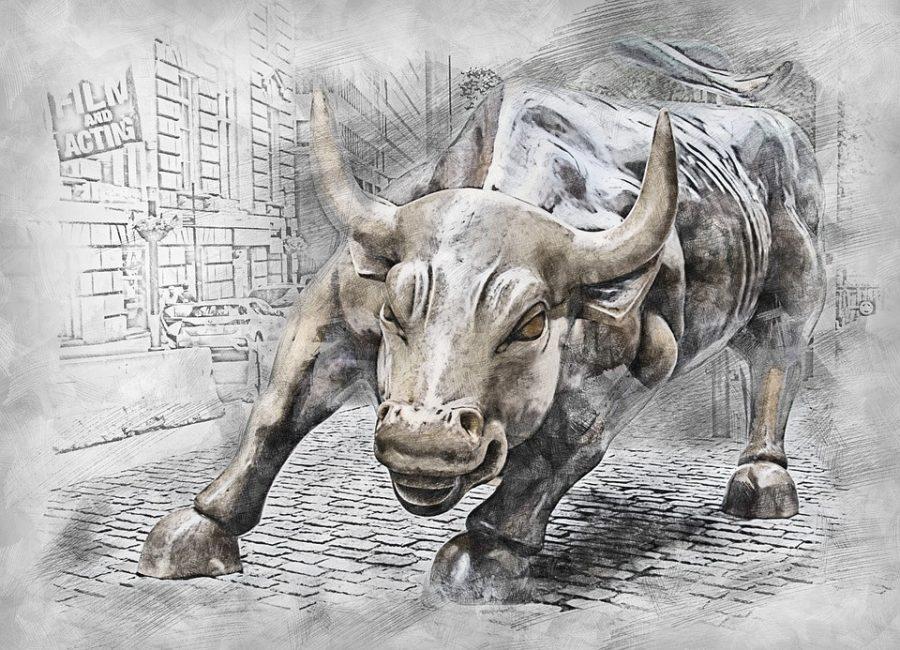 Ethereum [ETH] Technical Analysis: When the bear's away, the Bull plays