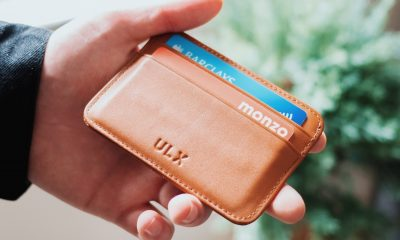 Bitcoin [BTC], Ethereum and Stellar Lumens supported debit card revealed