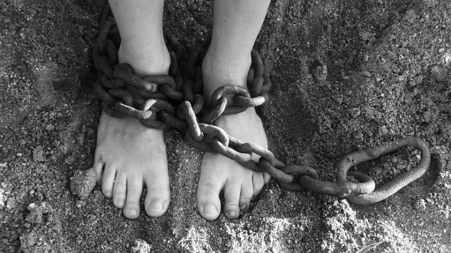 Bitcoin [BTC]: Kidnappers demand Bitcoin to return missing nine-year-old in Africa