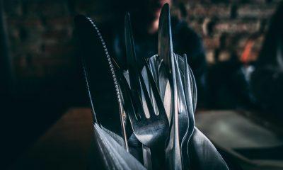Ethereum [ETH] Constantinople Rinkeby Testnet fork successful, says core developer