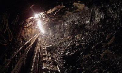 Mining giant Bitmain's future hangs in the balance after a forgetful 2018