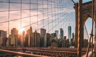 Bitcoin [BTC] brothers: We think regulation is a big win for New York State