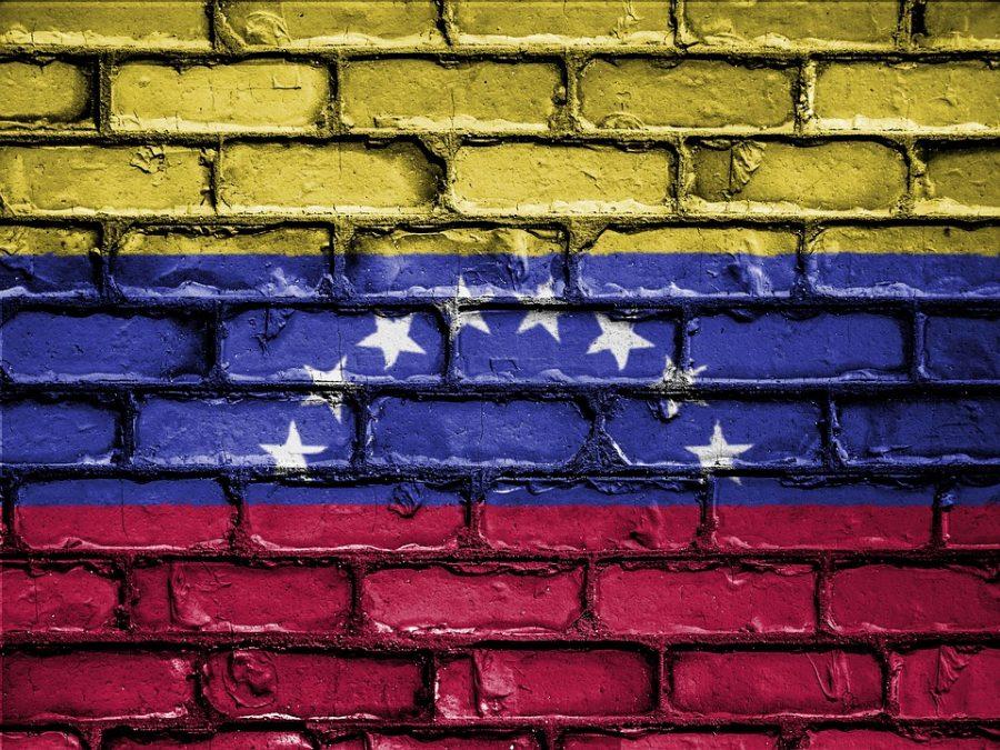 Bitcoin [BTC]'s trade projected to rise as Venezuela embraces pro-Bitcoin Interim President Juan Guaido