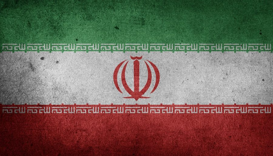 Iranians embrace cryptocurrency trading as Iran struggles to cope with US sanctions and hyperinflation