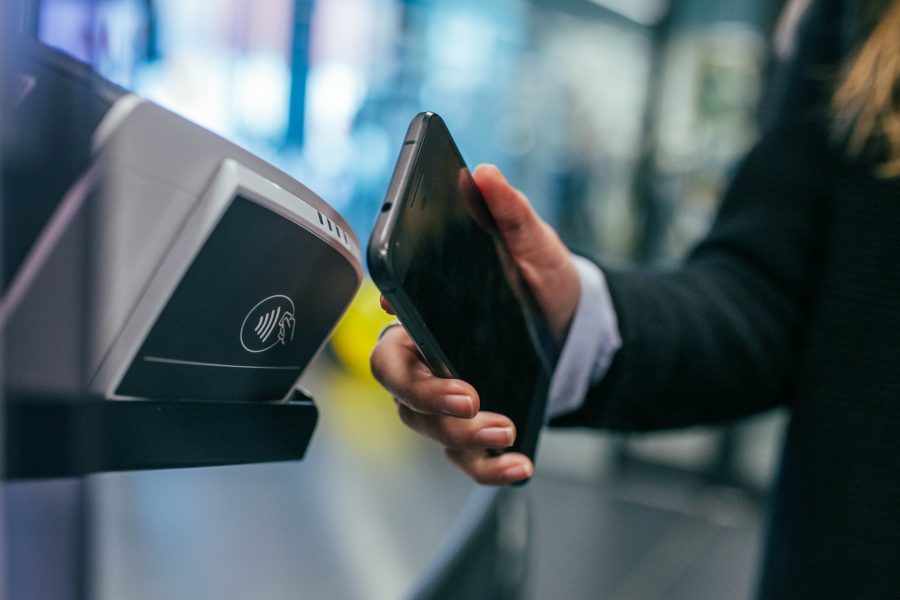 payments-news