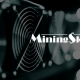MiningSky: The Future of Blockchain Cloud Mining Platform