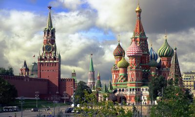 Russia: New draft law that allows select entities to engage in cryptocurrency transactions in the pipeline