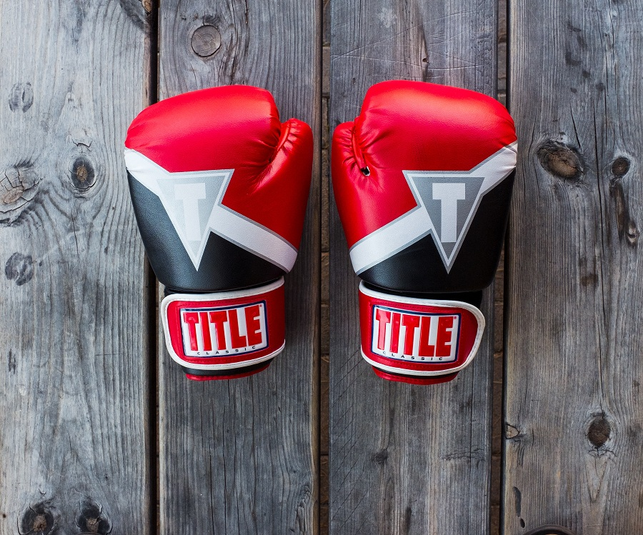 """Litecoin [LTC] adoption takes another step; sponsors UFC fighter """"Funky"""""""