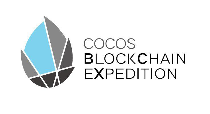 Cocos-BCXTestnet Launched! The next generation of digital game economy empowering over 1.3 million developers