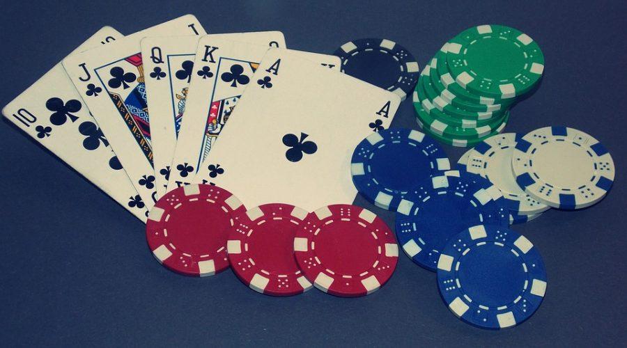 [Image: poker-2198117_960_720-e1548677080481.jpg]
