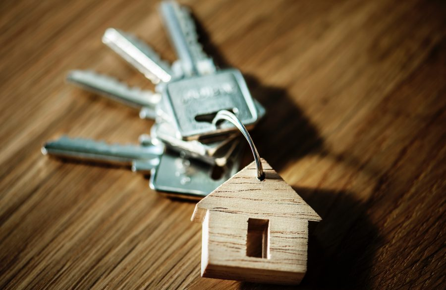 Bitcoin [BTC]: There are currently five trusted PGP keys, says Mastering Bitcoin author