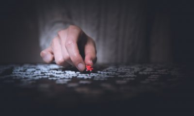 Bitcoin [BTC] is being used to solve real pain points around the world, says BitPay CEO