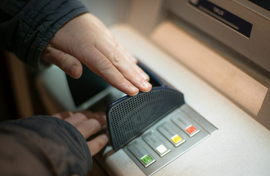 Bitcoin [BTC] vouchers to be sold at Coinstar following partnership with Bitcoin ATM manufacturer Coinme