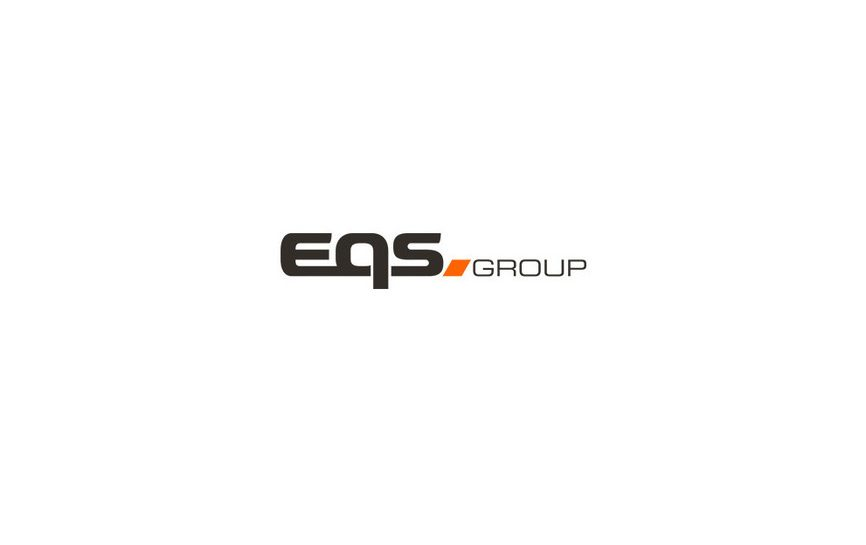 EQS Newswire debuts news distributor for blockchain and cryptocurrencies