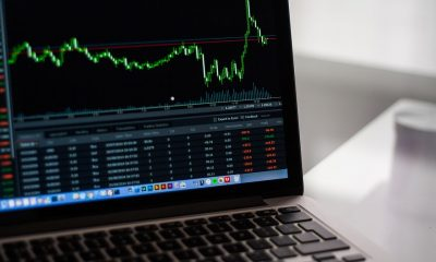 Litecoin [LTC] Technical Analysis: Prospect of a bullish run promises some cheer