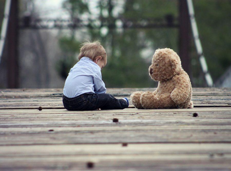 Tron [TRX] Price Analysis: Bear befriends the estranged coin
