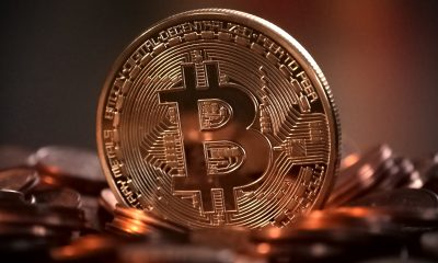 """Bitcoin [BTC] is """"still bad and has no unique value,"""" but blockchain is """"important,"""" says Warren Buffet"""