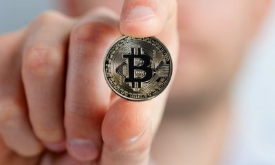 Bitcoin [BTC]: Coinbase launches Bitcoin support on mobile wallet; Will launch BCH and LTC soon