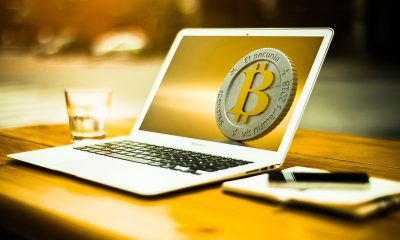 Bitcoin [BTC] proponent Mike Novogratz predicts the transition of BTC into 'digital gold'