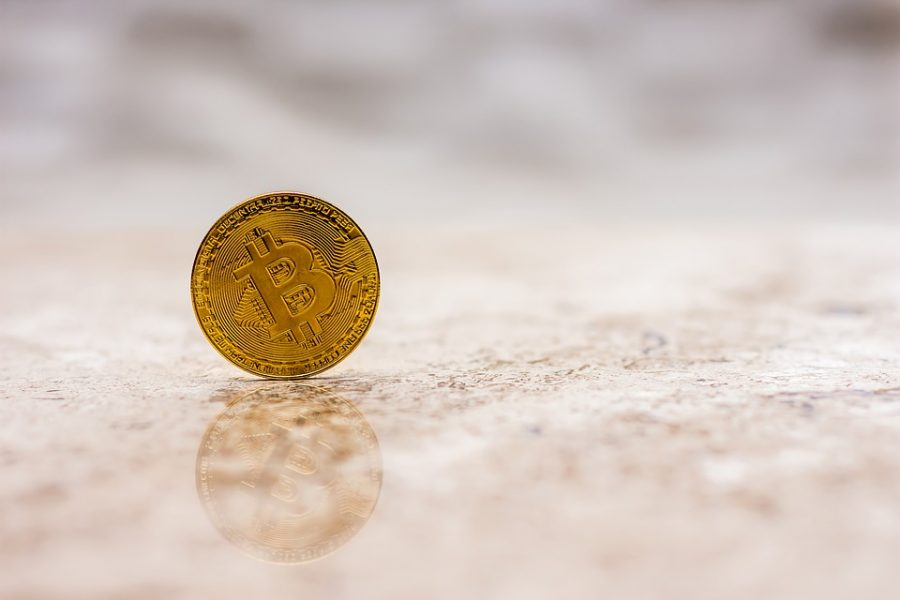 Bitcoin [BTC] mining is more decentralized than it was in 2014, says Canadian financial services firm Genuity