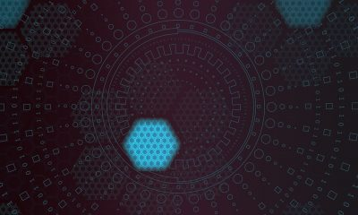 3 Viable Use Cases for Blockchain Technology