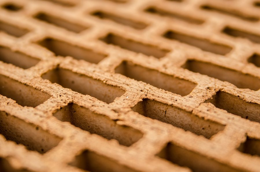 Bitcoin [BTC] Core developer proposes reduction of Bitcoin chain's block size to 300KB