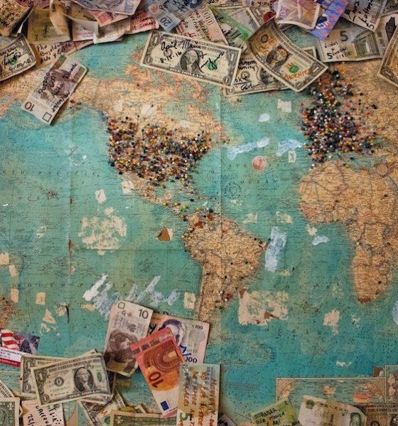 Mt. Gox - Bitcoin exchange's key challenge was getting fiat, says Stellar's Jed McCaleb