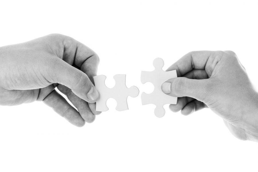 Switzerland's Julius Baer collaborates with SEBA Crypto AG, Digital Asset services