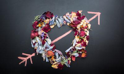 Tron [TRX]'s Justin Sun sets up Valentines day surprise for Ethereum [ETH]'s Vitalik Buterin