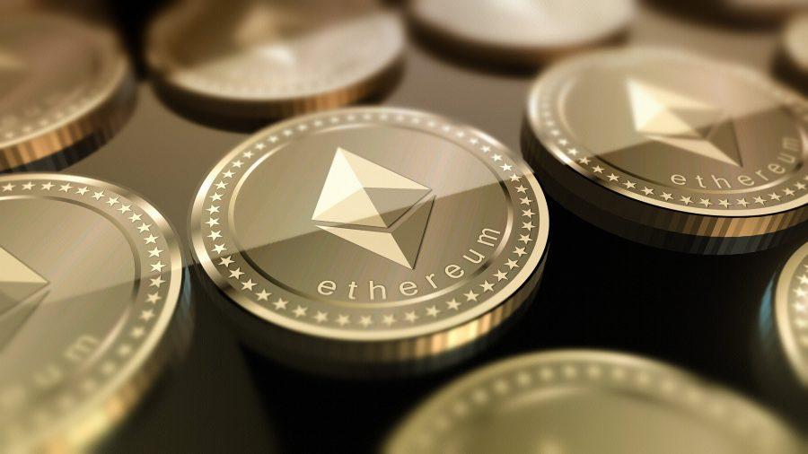 Ethereum[ETH]: Ethereum Network gets hosted service for indexing of data from the blockchain