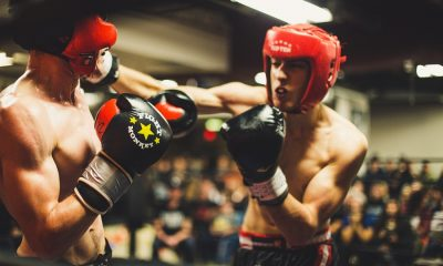 Bitcoin [BTC/USD] Price Analysis: Coin moves sideways as the fight between bulls and the bears rage on