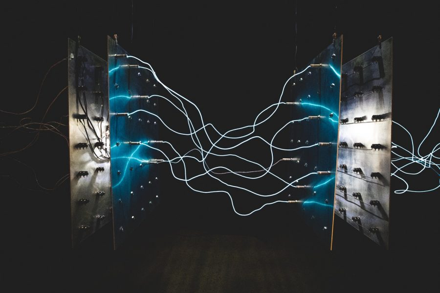 Ethereum [ETH] and Bitcoin [BTC] together stand 45th on the global map of energy consumption levels, says research