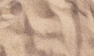 Bitcoin [BTC] price prediction: Prices treading on quicksand; could sink lower after a short-term rise