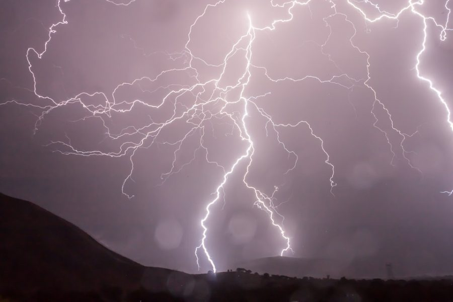 Bitcoin [BTC]: Lightning Network's Splicing feature is powerful and underappreciated, says Andreas Antonopoulos