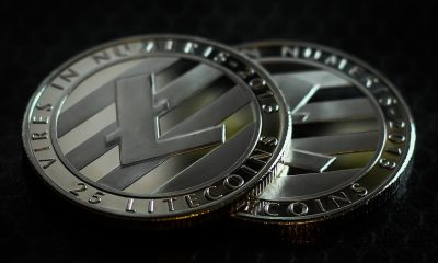 Litecoin [LTC]: Confidential Transactions and impending Halving could push LTC over $50, say Crypto-traders