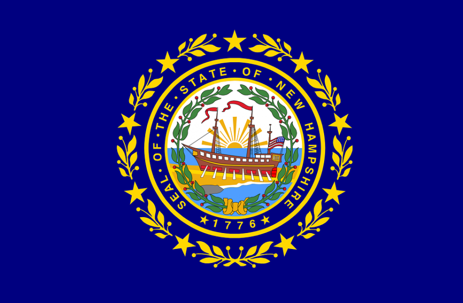 Bitcoin [BTC] and other cryptocurrencies to be used to pay taxes in New Hampshire; sub-committee approves bill