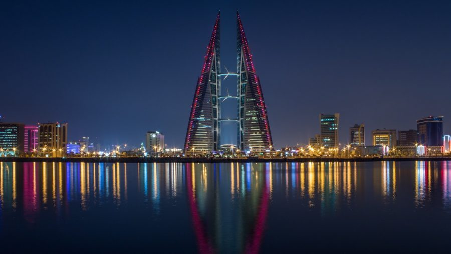 Central Bank of Bahrain releases cryptocurrency and blockchain-specific regulations