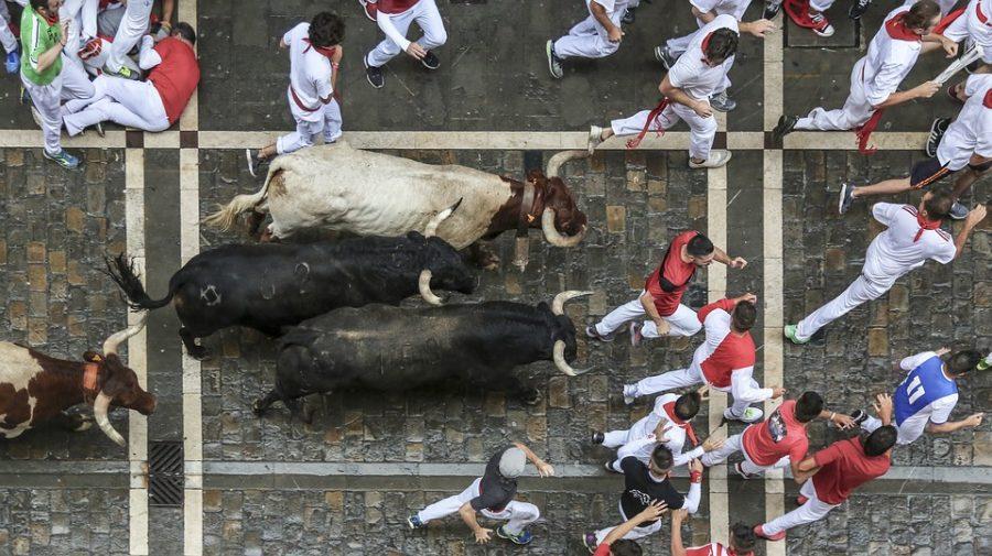 Bitcoin [BTC] Price Analysis: Bulls look to take over as bearish momentum subsides