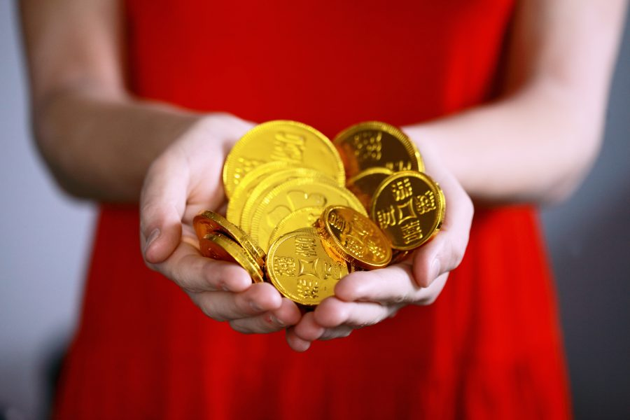 Bitcoin [BTC] transfer worth $72 million pushes wallet address into the top-50 rich list