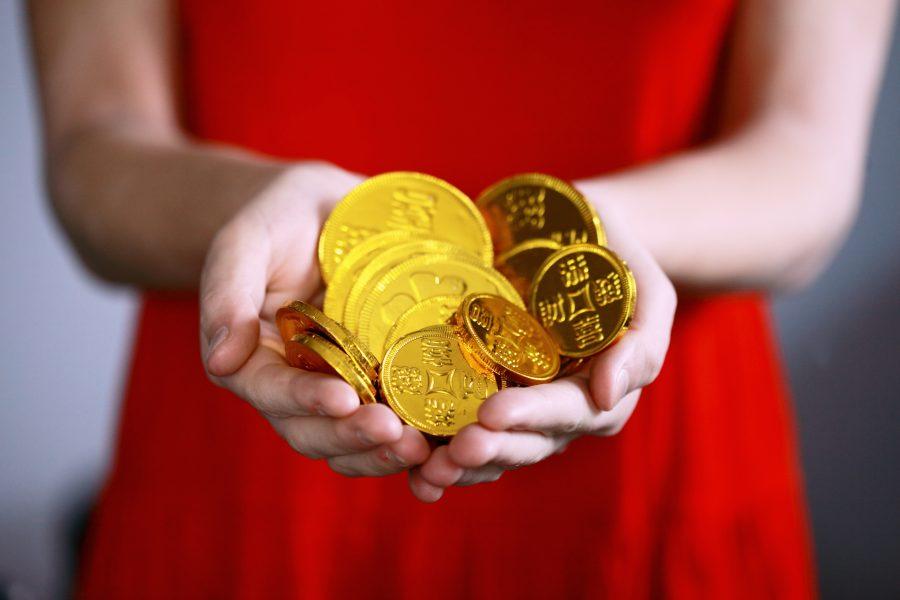 Bitcoin [BTC] transfer worth $72 million [20,000 BTC] pushes wallet address into the top-50 rich list