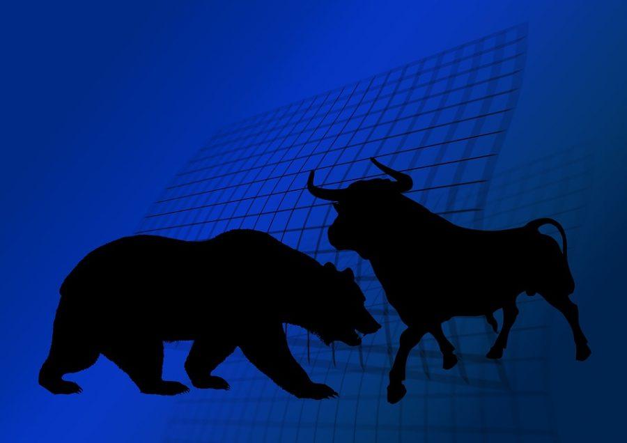 Bitcoin [BTC]: Coin has already hit the bottom and the bear market is over, says Tron's Justin Sun
